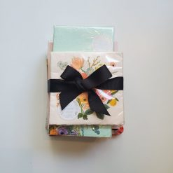 rifle-paper-co-party-time-gift-bundle-relish-decor