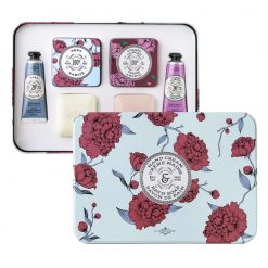 la-chatelaine-beauty-shea-cherry-essentials-gift-set-relish-decor