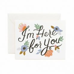 rifle-paper-co-seasonal-card-im-here-for-you-relish-decor