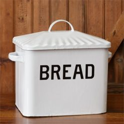 enamel-bread-bin-relish-decor