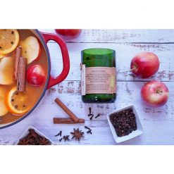 Rewined-Spiked-Cider-Candle-Relish-Decor