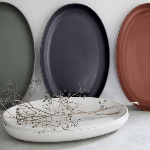 casafina-pacifica-oval-platter-relish-decor