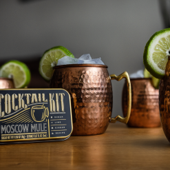 Cocktail-Kits-2-Go-Moscow-Mule-Kit-Relish-Decor