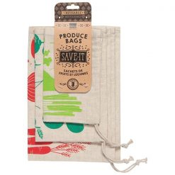 reusable-produce-bags-relish-decor