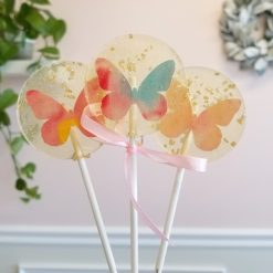 sweet-caroline-confections-butterfly-spring-lollipop-guava-relish-decor