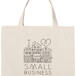 small-business-tote-bag-relish-decor