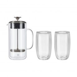 cyber-week-zwilling-sorrento-plus-3-pc-mixed-glass-set-relish-decor