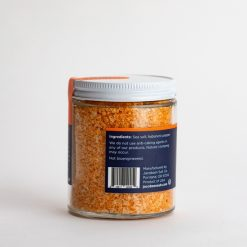 jacobsen-salt-co-habanero-salt-relish-decor