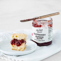 callies-raspberry-pepper-jam-relish-decor