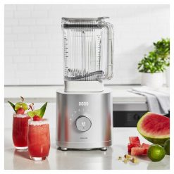 cyber-week-zwilling-enfinigy-power-blender-relish-decor