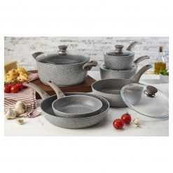 cyber-week-ballarini-modena-10-pc-nonstick-pots-pans-set-relish-decor