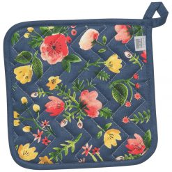 midnight-garden-oven-mitt-pot-holder-set-relish-decor