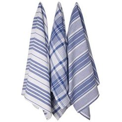 jumbo-dishtowel-set-royal-relish-decor