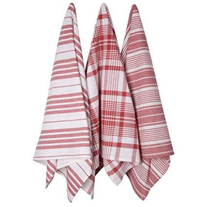 jumbo-dishtowel-set-red-relish-decor
