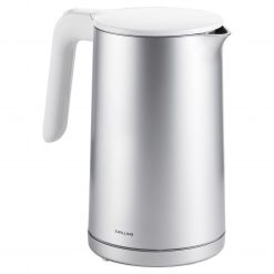 cyber-week-zwilling-enfinigy-electric-kettle-relish-decor