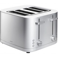 cyber-week-zwilling-enfinigy-4-slot-toaster-relish-decor