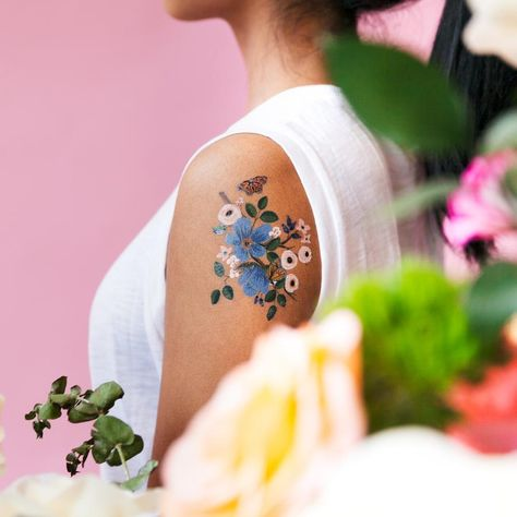 tattly-rifle-paper-co-monarch-temporary-tattoos-relish-decor