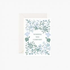 rifle-paper-co-seasonal-card-indigo-sympathy-relish-decor