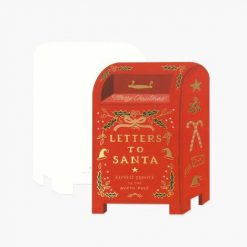 rifle-paper-co-holiday-card-letters-to-santa-relish-decor