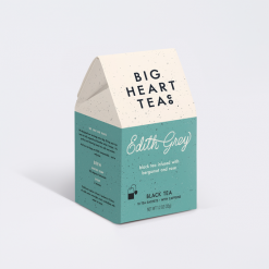 big-heart-co-edith-grey-relish-decor