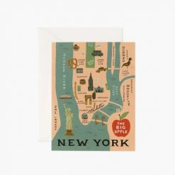 rifle-paper-co-bon-voyage-card-new-york-city-relish-decor