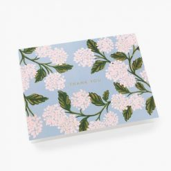 rifle-paper-co-thank-you-card-hydrangea-relish-decor