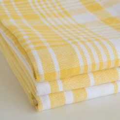 jumbo-dishtowel-set-yellow-relish-decor
