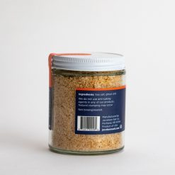 jacobsen-salt-co-ghost-chili-salt-salt-relish-decor