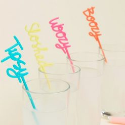 drunk-stirrers-relish-decor