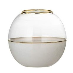 glass-dome-vase-relish-decor