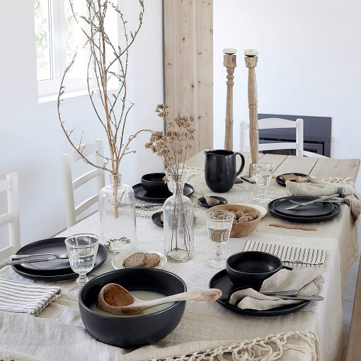 casafina-pacifica-seed-grey-dinnerware-sets-relish-decor