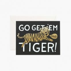 rifle-paper-co-seasonal-card-go-get-em-tiger-relish-decor