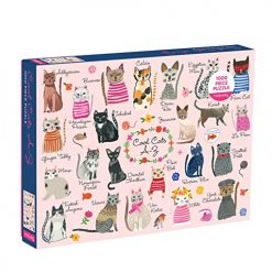 mudpuppy-cool-cats-a-to-z-1000-pc-puzzle-relish-decor