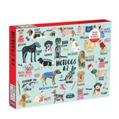 hot dogs-a-z-1000-piece-puzzle-relish-decor