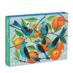 galison-naranjas-puzzle-1000-pc-relish-decor