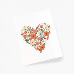 rifle-paper-co-floral-heart-card-relish-decor