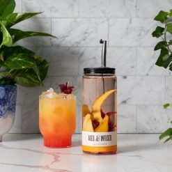 aged-infused-out-of-office-alcohol-infusion-kit-relish-decor