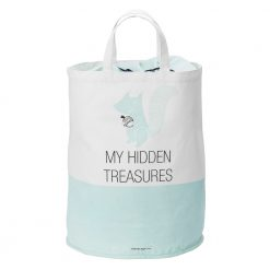 my-hidden-treasures-storage-bag-relish-decor