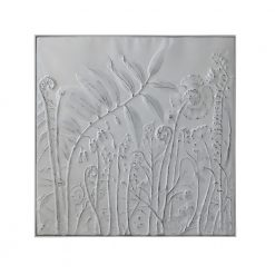 embossed-wildflower-wall-decor-relish-decor