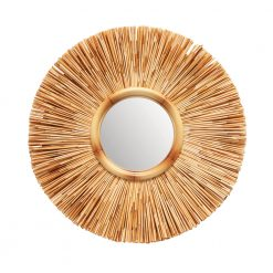 wicker-wall-mirror-relish-decor