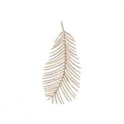 palm-frond-wall-decor-relish-decor