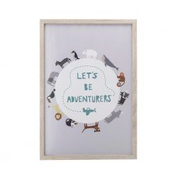 lets-be-adventurers-wall-decor-relish-decor