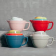 Batter Bowl Measuring Cup Sets Collection Relish Decor