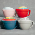 Batter Bowl Measuring Cup Sets Relish Decor