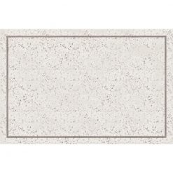 bistro-floor-mat-white-relish-decor