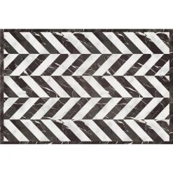 bistro-floor-mat-herringbone-relish-decor