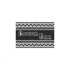 bistro-floor-mat-liquor-bar-relish-decor