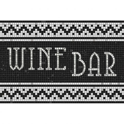 bistro-floor-mat-wine-bar-relish-decor
