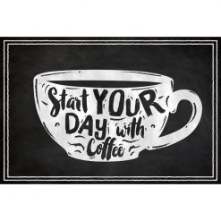 bistro-floor-mat-start-your-day-with-coffee-relish-decor