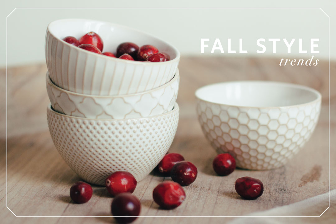 relish decor fall trend style kitchen gift holiday